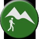 Montagne - Tourisme - Bien-Etre
